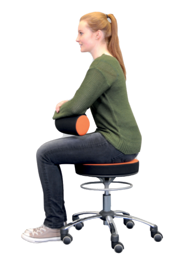 ergonomska-oblika